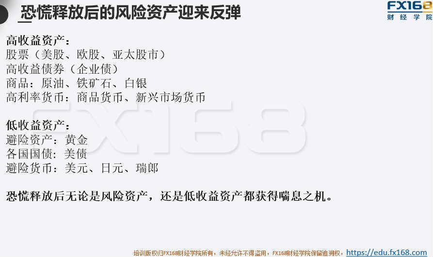 http://www.weixinrensheng.com/caijingmi/1702520.html