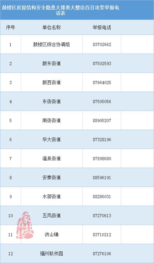 http://www.clzxc.com/dushujiaoyu/18675.html