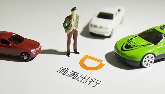 http://www.shangoudaohang.com/nongcun/303227.html