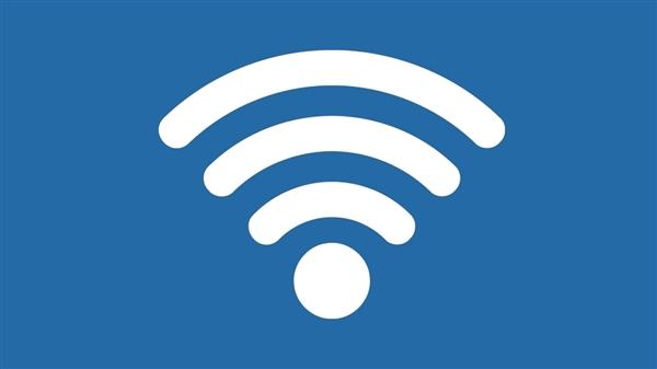 英国最新研究:微波炉会干扰Wi