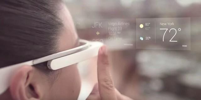 供应商消息 苹果AR智能眼镜或在2