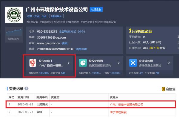 http://www.hjw123.com/meilizhongguo/83481.html