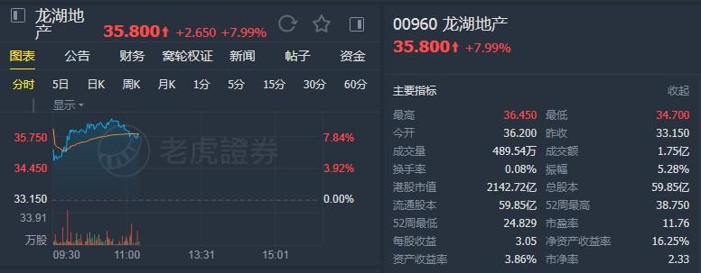 http://www.hjw123.com/huanjingyaowen/83316.html