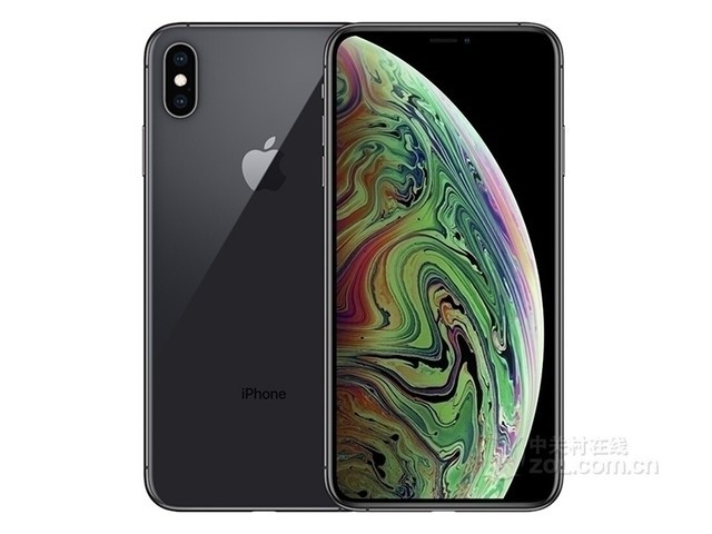 苹果 iPhone XS Max天津苹果专卖仅9599