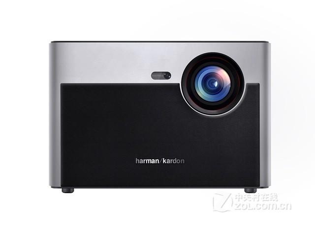 极米 N20投影机天津索嘉特价仅54