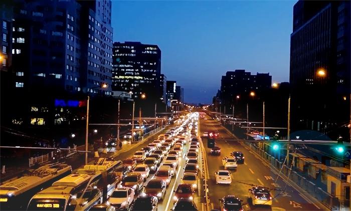 广州市提振汽车消费政策实施细则