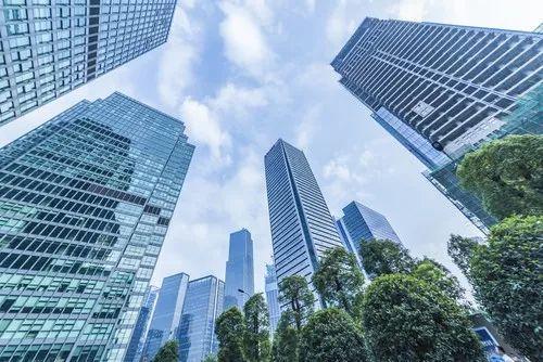 不畏浮云遮望眼——论当前市场的入市策略