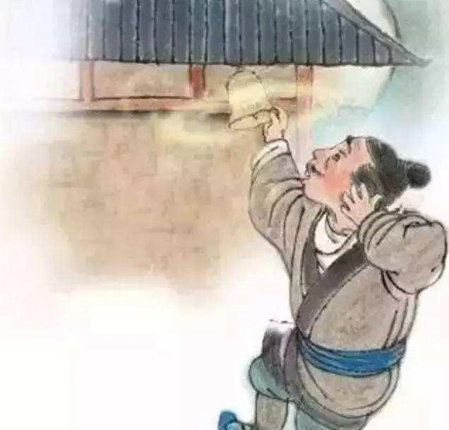 三菱空调噪音大吗?三菱空调噪音降低背后需要付出多少努力?