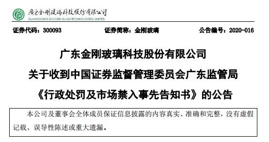 http://www.cnbli.com/qiyejingying/35369.html