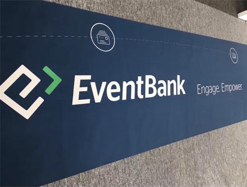 EventBank捷会易:搭建全球化SaaS