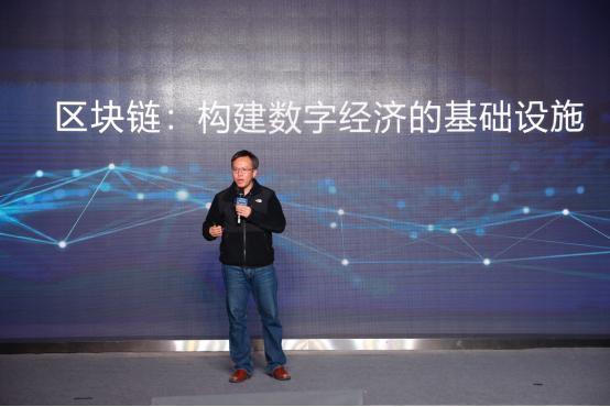 http://www.reviewcode.cn/bianchengyuyan/125658.html