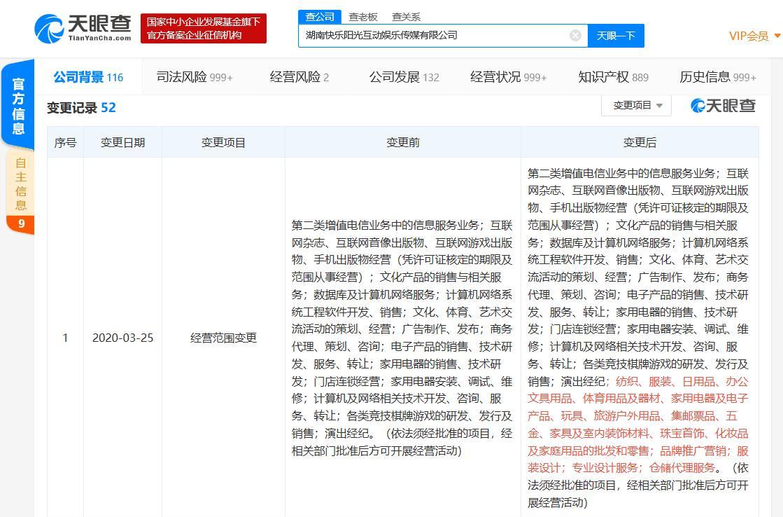 http://www.xiaoluxinxi.com/meizhuangrihua/508731.html