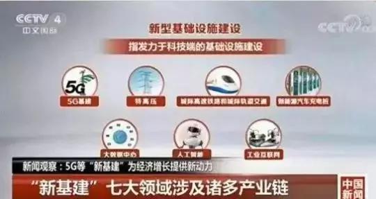 http://www.liuyubo.com/yongche/1835713.html