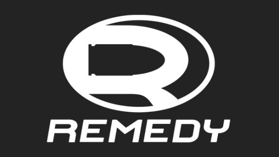 《Control》厂商Remedy将为次世代主机制作两款游戏 包含一款3A级大作