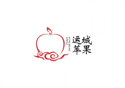 http://www.sxiyu.com/shanxixinwen/63317.html