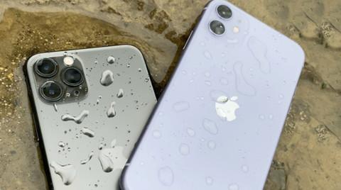台积电A14芯片不会支持5G iPhone