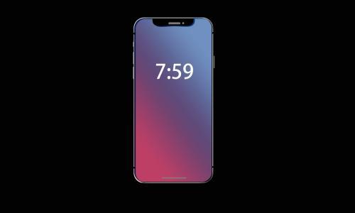 苹果今秋发布会延期?2020款iPhone上市曲折