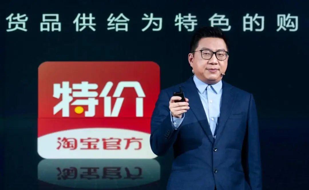 http://www.shangoudaohang.com/haitao/305701.html