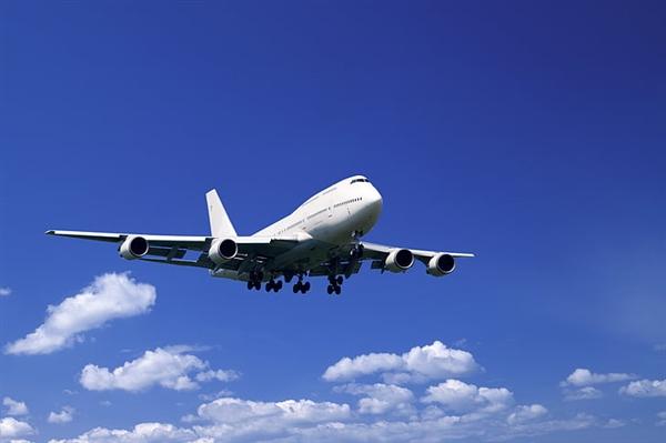 民航局批准第一批国际客运奖励航班