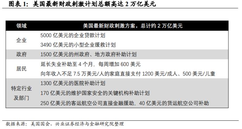 http://www.linjiahuihui.com/guojidongtai/702368.html