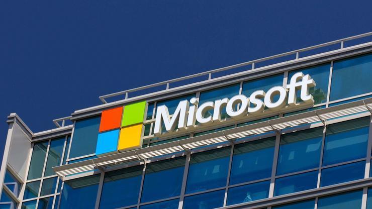由于存在争议,微软放弃对面部识别公司的投资