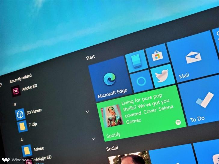 紧跟 Chrome 步伐,微软 Edge 浏览器 Dev 83 更新
