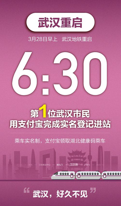 http://www.110tao.com/kuajingdianshang/236406.html