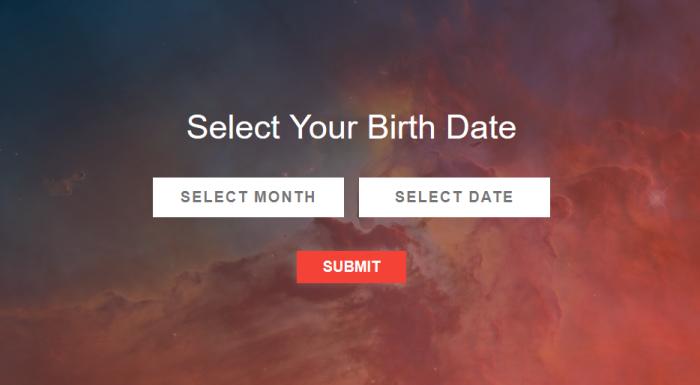 """庆祝哈勃启用30年 NASA上线""""生日宇宙""""专题页面"""