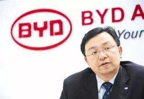 http://www.edaojz.cn/tiyujiankang/543086.html