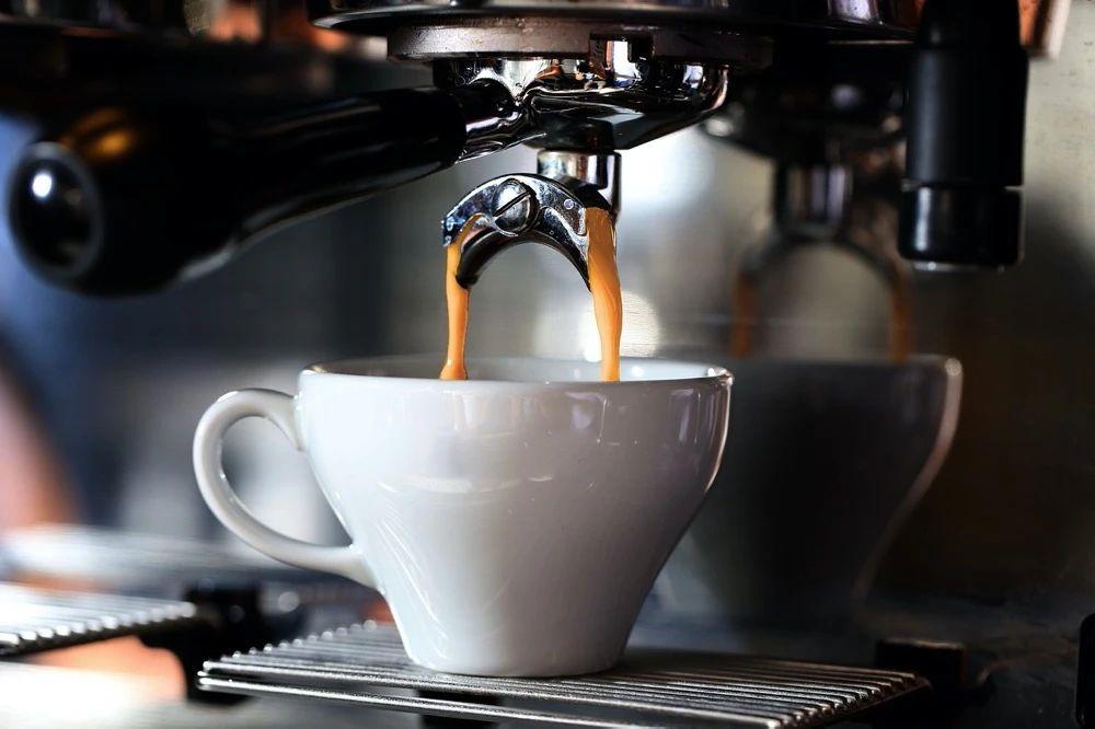 喝咖啡可能增加瘧疾流行風險