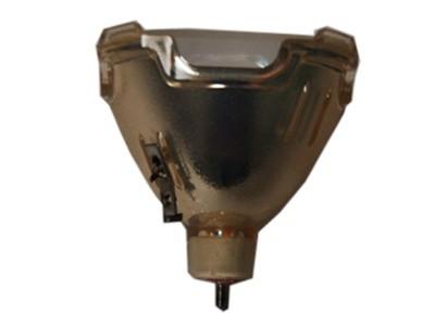 飞利普投影机灯泡特价促销135522