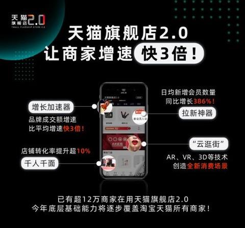 http://www.shangoudaohang.com/shengxian/310146.html