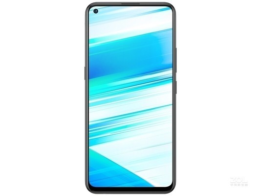 vivo Z5x(4GB/64GB/全网通)安徽1298元