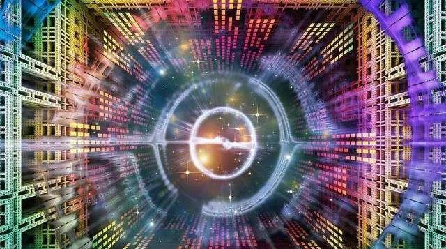实现量子计算,我们还需要做些什么?