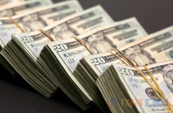 经济下行压力加剧,全球开启货币和财政政策协同模式,逾10万亿美元刺激能否注入生机?