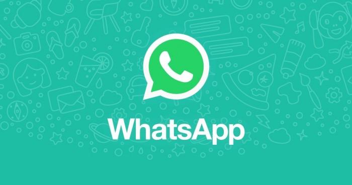 新冠肺炎疫情导致使用率激增 WhatsApp采取措施让服务不会中断