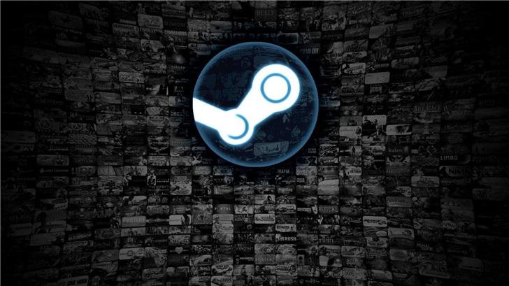 Steam 改变游戏自动更新机制:玩的越频繁越快更新