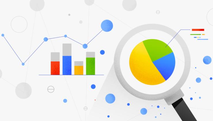 Google Cloud 发布 COVID-19 数据集,可构建 AI 模型来对抗疫情