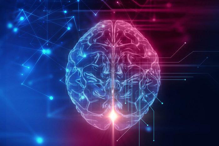 英特尔1亿个神经元的全球最强神经拟态系统,何时改变世界?