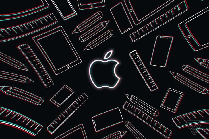 彭博社:苹果允许部分员工在家研发早期产品,包括 Mac/iPad/Apple Watch 等
