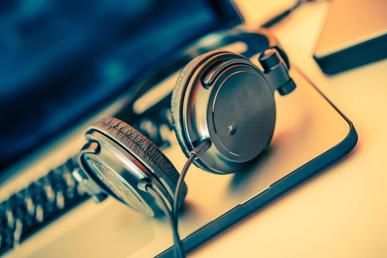 五月天去网易云,周杰伦再续腾讯?在线音乐版权大战2.0开启