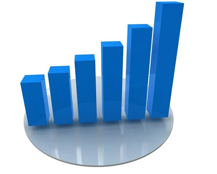 燕麦科技IPO:收入依赖苹果,盈利能力持续下滑