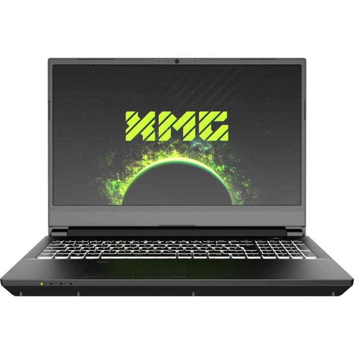 Schenker推出新款蓝天模具笔记本:搭载16核R9 3950X