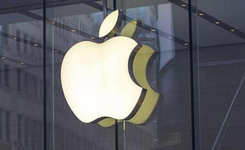 美股跌宕致苹果损失数亿部iPhone?转转:二手iPhone仍吃香