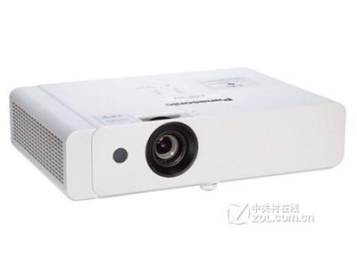 松下PT-X329C商务投影机云南5569元