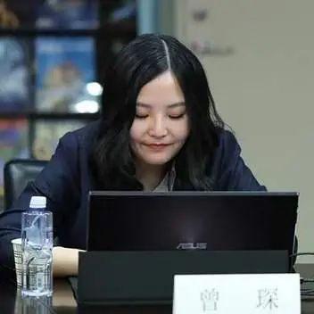 http://www.fanchuhou.com/yule/2023457.html