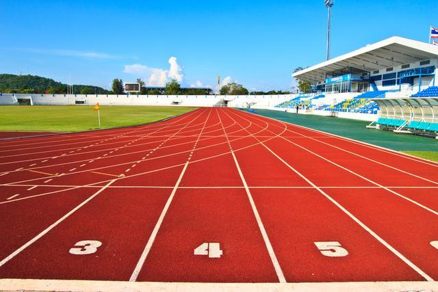 优秀运动员和教练员可免初试申请上海体育学院体育专业硕士研究生