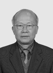 信号处理领域科学家、清华教授张贤达逝世 享年74岁图片