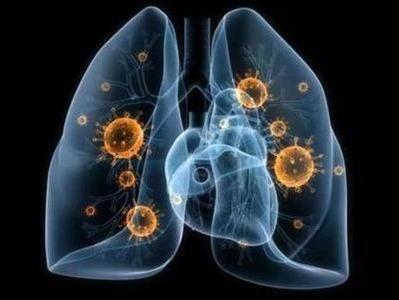 北京治愈率逐步提高已达70% 死亡病例绝大多数有严重基础疾病图片