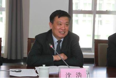 省委书记落马后被带走的两厅官,违纪违法详情公布图片